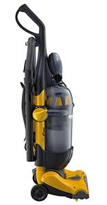 Eureka AirSpeed Gold AS1001A vacuum