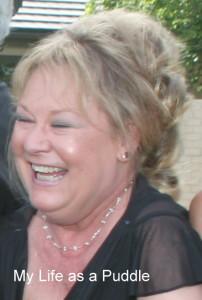 Sandy Bristoll