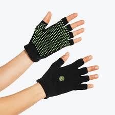 Gaiam-Grippy-Yoga-Gloves